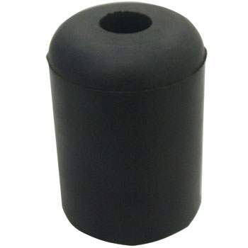 Doorstop Rubber