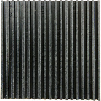 Antivibration Rubber Mat