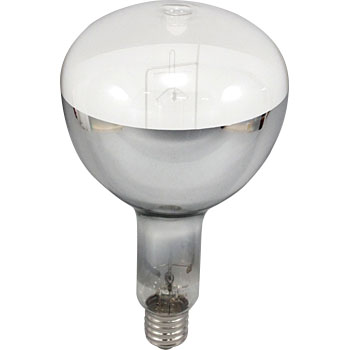 AI Mercury Lamp, Reflection Type