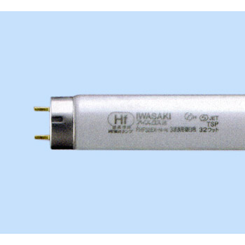 Hf Fluorescent Lamp Ailux N