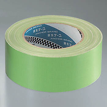 Protective Use Masking Cloth Tape For Painting No. 148A