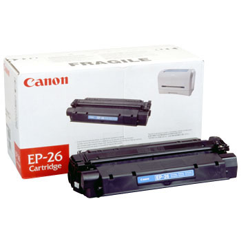 Toner Cartridge EP-26