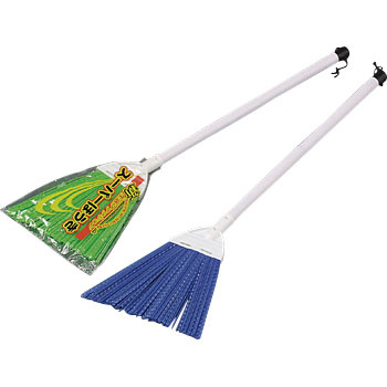 Super Broom