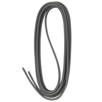 Common Type Vinyl Cord