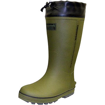 Ultra-Light Color Boots RMZ-701