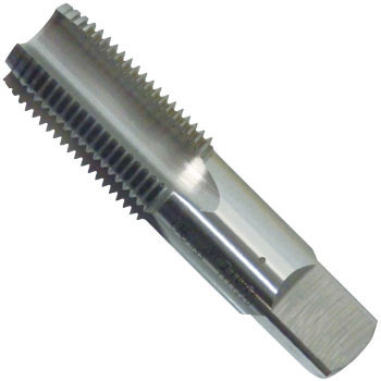 Parallel Pipe Thread Tap (PF)