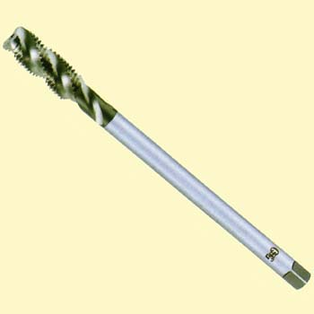SPIRAL TAP ( LONG SHANK FOR GENERAL PURPOSES ) (EX-LT-SFT)