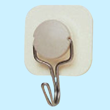 Adjustable Adhesive Hooks