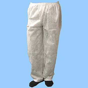 Working Uniform Trouser