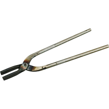 Tongs, Flat Type