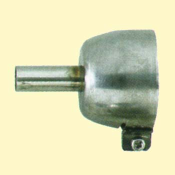 Nozzle Single phi11mm