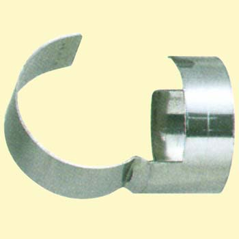Nozzle Hook Type