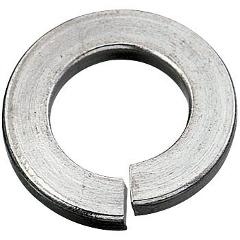 Spring Washer (Stainless Steel)