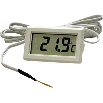 Digital Surface Temperature Module