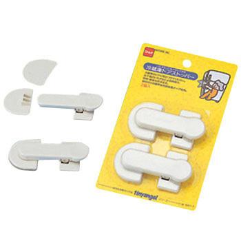 Fridge Door Stopper  sc 1 st  MonotaRO Singapore & Fridge Door Stopper Nitoms Switching Prevention Tools [MonotaRO ...