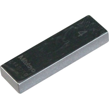 Rectangular Gauge Block