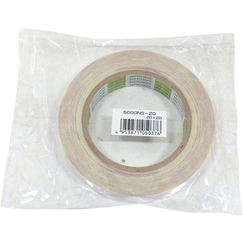 Removable And Strong  Double-Faced Tape No.5000Ns