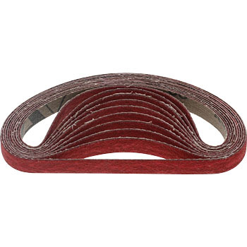 Polishing Belt