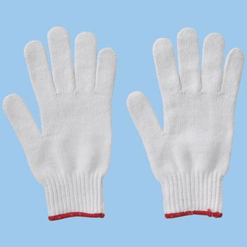 Number One Work Gloves In Japan