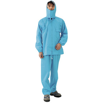 Selection Rainsuit