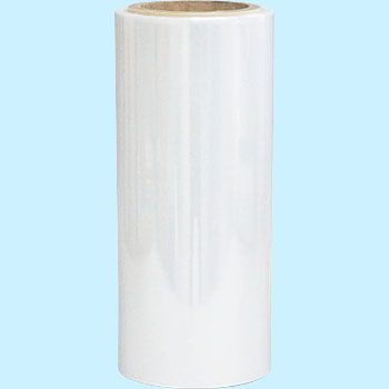 Replacement Shrink Film