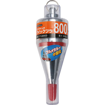 P-Catch Quick Plumb Bob
