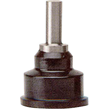 Micrometer Attachment Spline