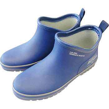 Terrace Boots for Women LB-590