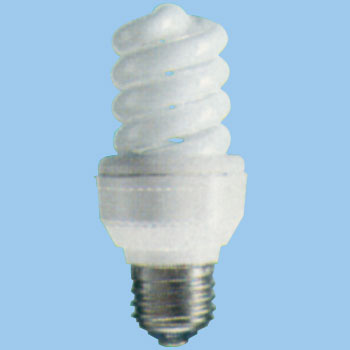 Light Bulb, Palook Ball Spiral