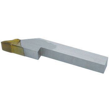 Height Gauge Accessory Scriber