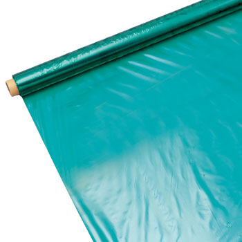 Anti Slip Sheet