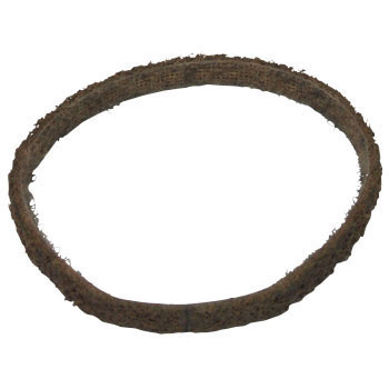 Scotch-Brite finishing belt A-C 10x330