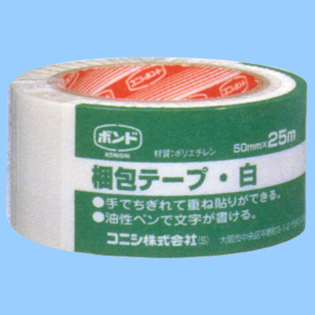 Packing Tape 67949