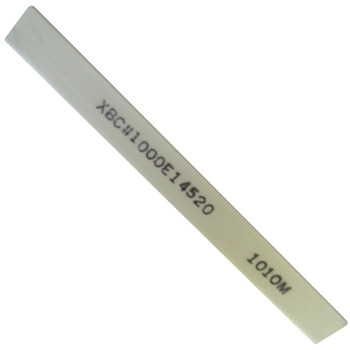 Meister finish Stick type (100 mm)
