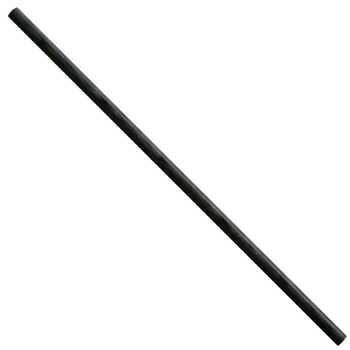 Grinding Stick