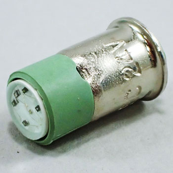 LED bulb (maintenance part LFTD)