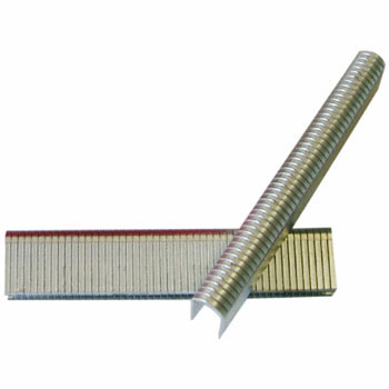 Staple for Power Tacker Use
