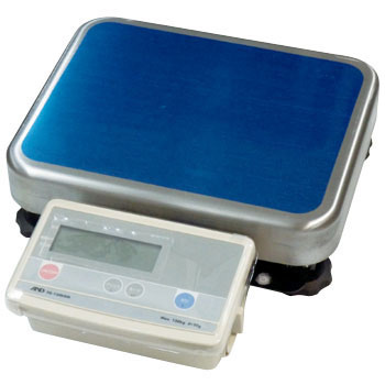 Digital Stand Measure Fg Series