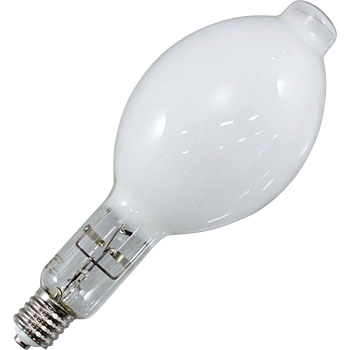 Eye Self Ballast Mercury Lamp