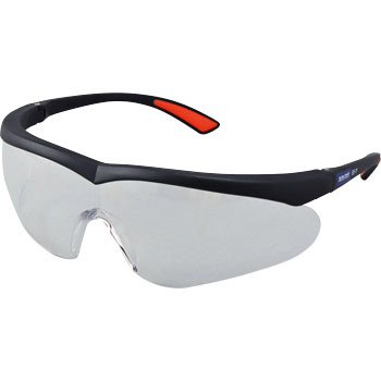 Safety Glasses EE-11