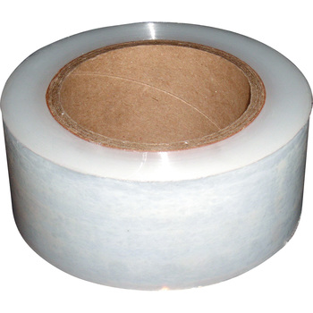 Bundle Tape Stretch Film