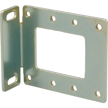 Mirror Mounting Bracket