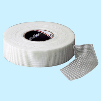 Tiger Glass Fiber Tape
