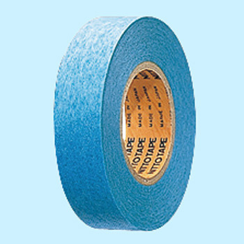 Masking Tape No.7286 For Sealing