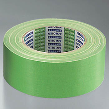 Protective Fabric Adhesive Tape, Nitokurosu Tape No.7500