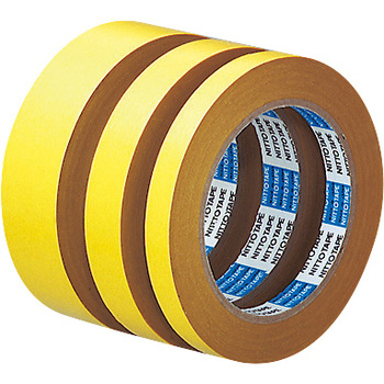 Double-Sided Tape No.501F