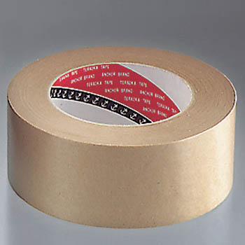 Craft Adhesive Tape No.246
