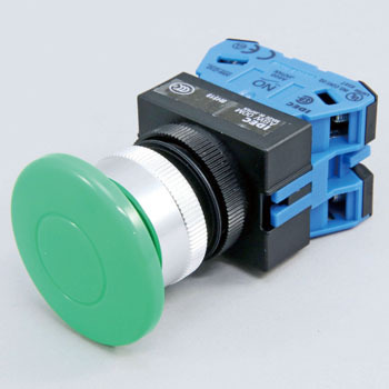 phi 22 TW Series Push Button Switch