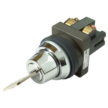 phi30 Series Asn□K Shape/Key Operation Shape Steering Wheel Selector Switch