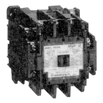 Electromagnetic Contactor
